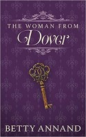 Woman from Dover